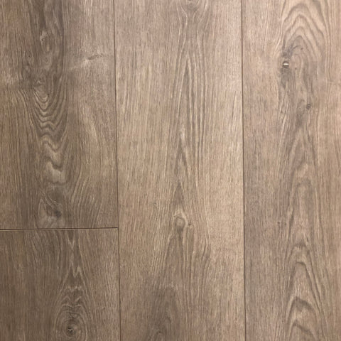 Melbourne - 12mm Laminate Flooring by McMillan - Laminate by McMillan