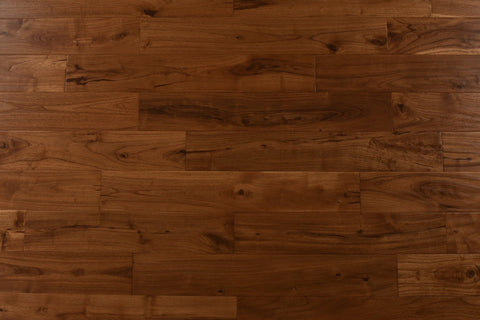 Mongolian Teak - Teak Collection - Solid Hardwood Flooring by Tropical Flooring - Hardwood by Tropical Flooring