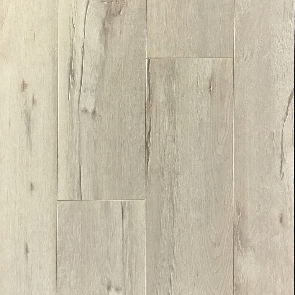 NATURAL COLLECTION Mont Blanc - 12mm Laminate Flooring by Woody & Lamy, Laminate, Woody & Lamy - The Flooring Factory