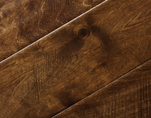 PACIFIC COAST COLLECTION Monterey Beach - Engineered Hardwood Flooring by SLCC, Hardwood, SLCC - The Flooring Factory