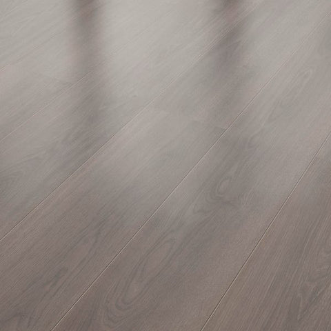 Nelson - Solido Visions Collection - 7mm Laminate Flooring by Inhaus - The Flooring Factory