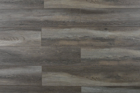 Nakula - Borobudur Collection - Laminate Flooring by Tropical Flooring - Laminate by Tropical Flooring