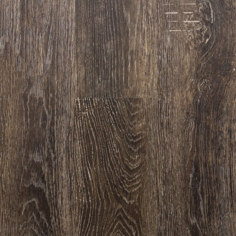 Nightfall Oak - Elite Collection - Waterproof Flooring by Dyno Exchange - Waterproof Flooring by Dyno Exchange