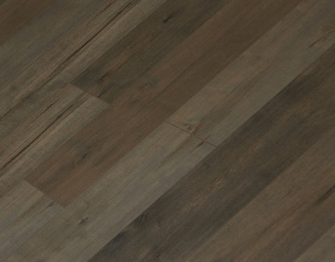 Islands Collection Ocean Glory - 12mm Laminate Flooring by SLCC - The Flooring Factory
