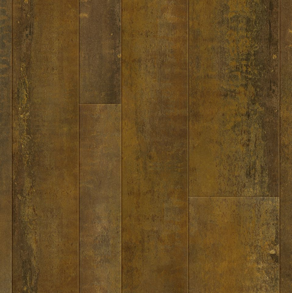 Ore - 12mm Laminate Flooring by Armstrong, Laminate, Armstrong - The Flooring Factory