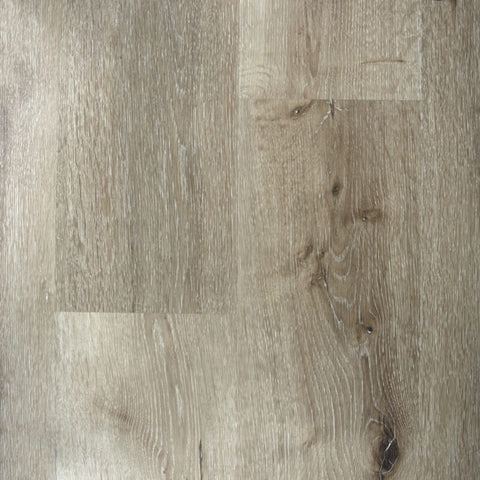 Oxford Beige - Elite Collection - Waterproof Flooring by Dyno Exchange - The Flooring Factory