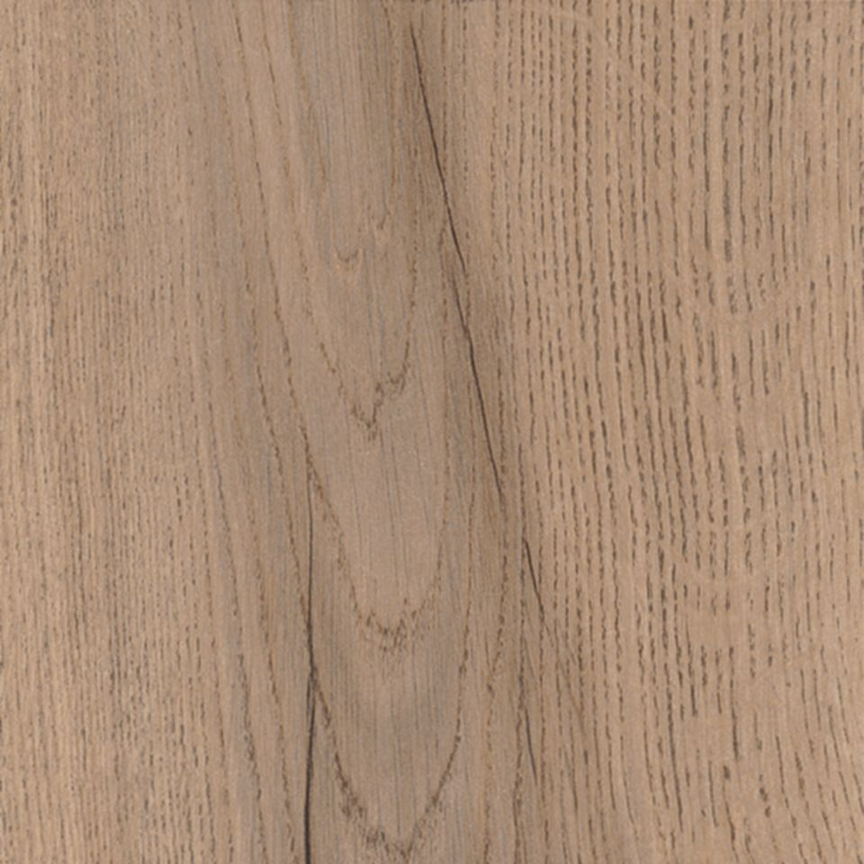 Pale Brown Oak - 7mm Laminate Flooring by Armstrong - Laminate by Armstrong