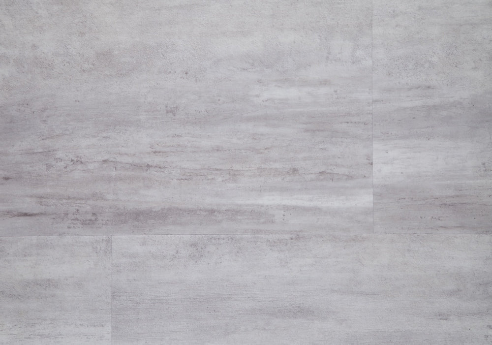 LEGACY COLLECTION Pearl - Waterproof Flooring by Eternity, WPC, Eternity - The Flooring Factory