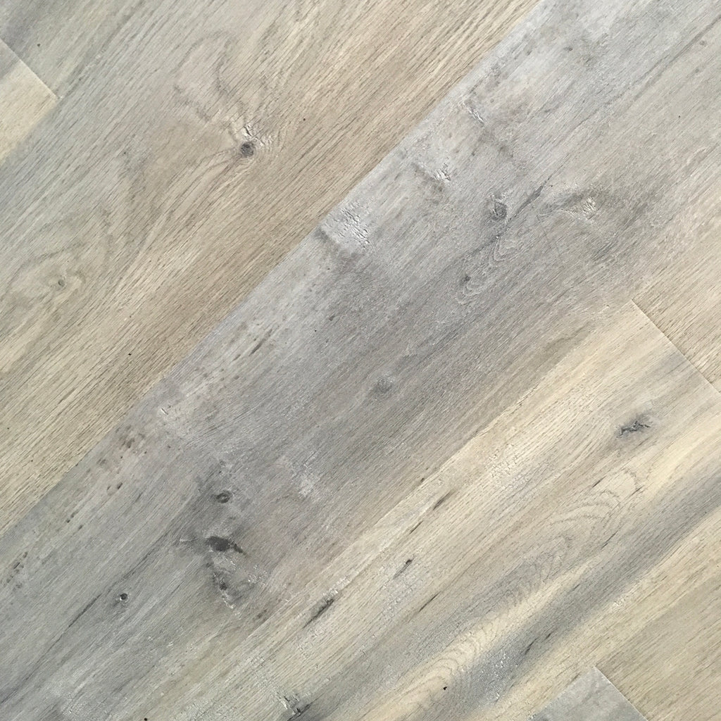 Concordia  - 12mm Laminate Flooring by Dynasty - Laminate by Dynasty