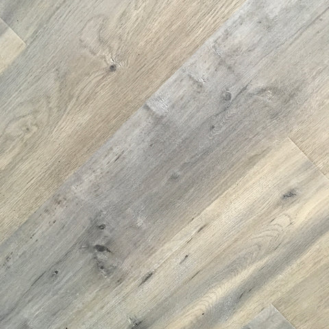 Concordia  - 12mm Laminate Flooring by Dynasty