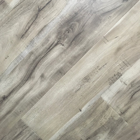 Urban Loft - 12mm Laminate Flooring by Dynasty - Laminate by Dynasty