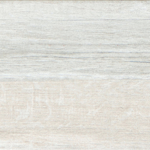 POCONO™ - Glazed Porcelain Tile by Emser Tile - Tile by Emser Tile