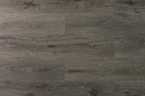 Polar Champagne - Formosa Collection - Laminate Flooring by Tropical Flooring - Laminate by Tropical Flooring