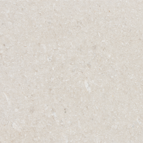 PRESIDIO™ - Limestone Tile by Emser Tile