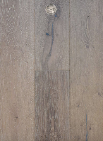 Delight - Affinity Collection - Engineered Hardwood Flooring by Provenza - Hardwood by Provenza