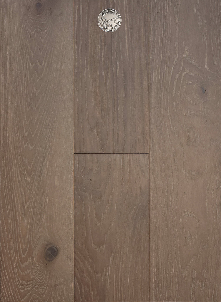 Obsession - Affinity Collection - Engineered Hardwood Flooring by Provenza - Hardwood by Provenza