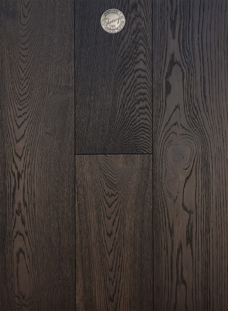 Silhouette - Affinity Collection - Engineered Hardwood Flooring by Provenza - Hardwood by Provenza