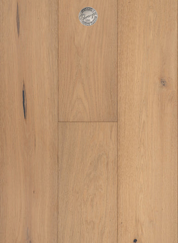 Acclaim - Affinity Collection - Engineered Hardwood Flooring by Provenza - Hardwood by Provenza