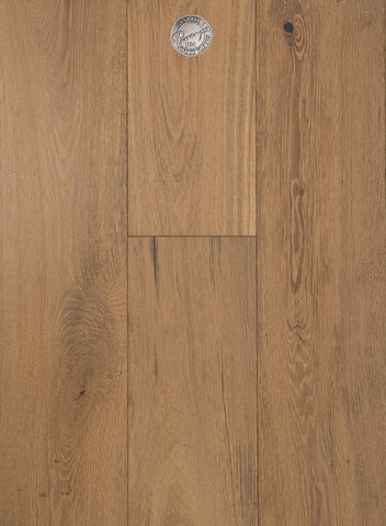 Celebration - Affinity Collection - Engineered Hardwood Flooring by Provenza - Hardwood by Provenza