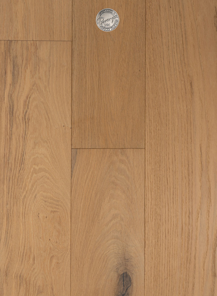 Engage - Affinity Collection - Engineered Hardwood Flooring by Provenza - Hardwood by Provenza