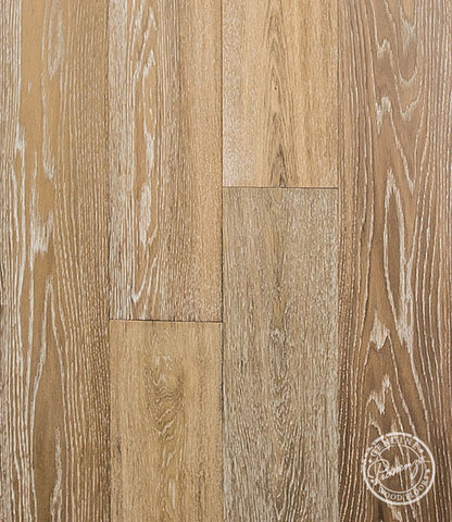 HEIRLOOM COLLECTION Ashford- Engineered Hardwood Flooring by Provenza - Hardwood by Provenza