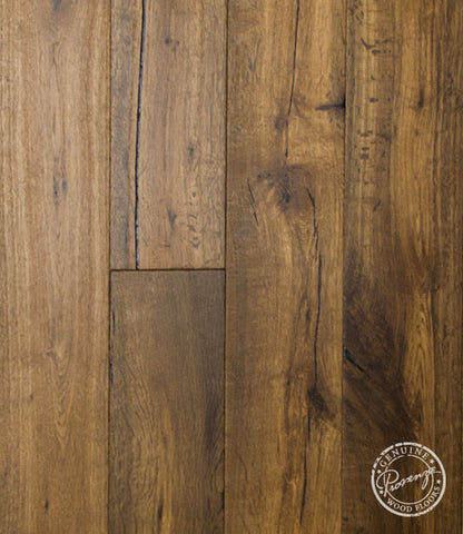 Cardiff - Hardwood by Provenza - The Flooring Factory
