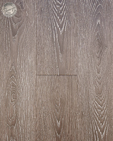 Grey Wisp - 12mm Laminate Flooring by Provenza, Laminate, Provenza - The Flooring Factory