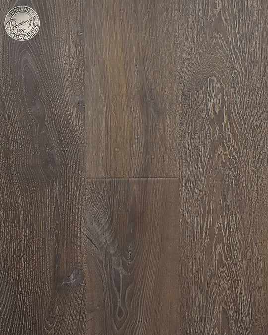Sage Brush- 12mm Laminate Flooring by Provenza - Laminate by Provenza