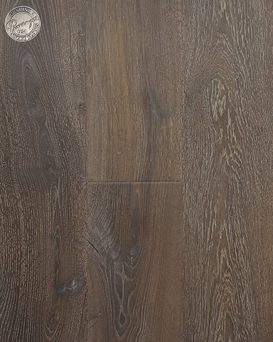 Sage Brush- 12mm Laminate Flooring by Provenza, Laminate, Provenza - The Flooring Factory