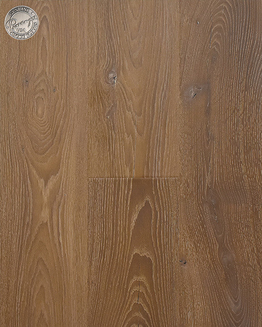 Eagle Rock 12mm Laminate Flooring By Provenza The Flooring Factory
