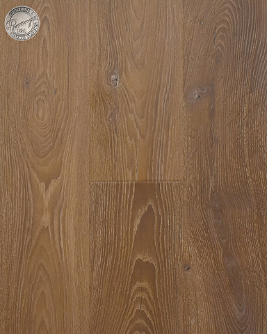 Eagle Rock - 12mm Laminate Flooring by Provenza - The Flooring Factory