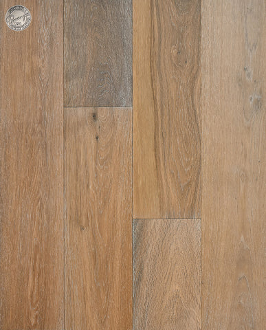 Ashford - Heirloom Collection - Engineered Hardwood Flooring by Provenza - Hardwood by Provenza