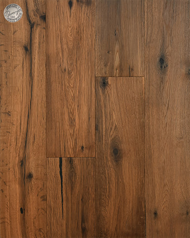 Cardiff - Heirloom Collection - Engineered Hardwood Flooring by Provenza - Hardwood by Provenza