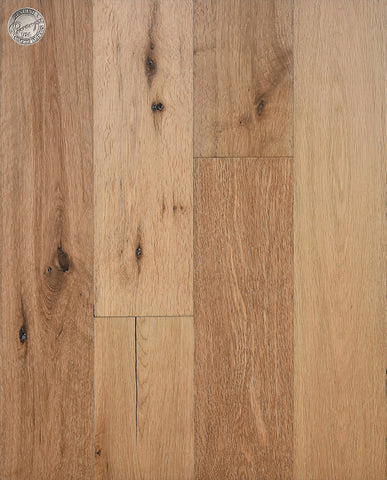 Dublin - Heirloom Collection - Engineered Hardwood Flooring by Provenza - Hardwood by Provenza