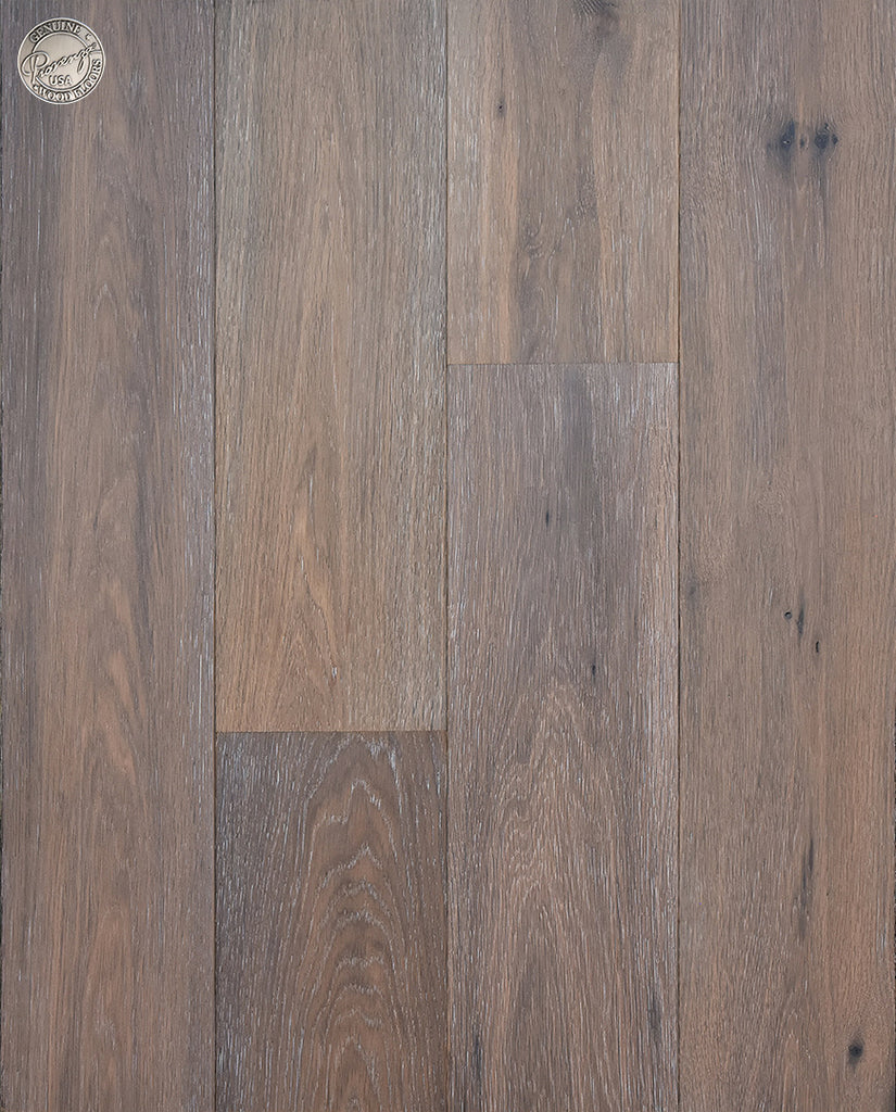 Norwich - Heirloom Collection - Engineered Hardwood Flooring by Provenza - Hardwood by Provenza