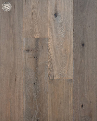 Bristol - Heirloom Collection - Engineered Hardwood Flooring by Provenza - Hardwood by Provenza