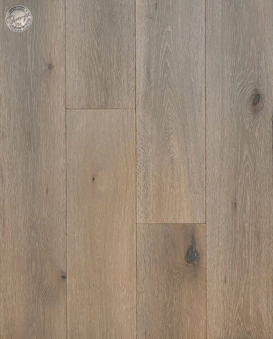 Cambridge - Heirloom Collection - Engineered Hardwood Flooring by Provenza - Hardwood by Provenza