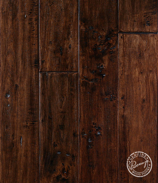 Heritage - Hardwood by Provenza - The Flooring Factory