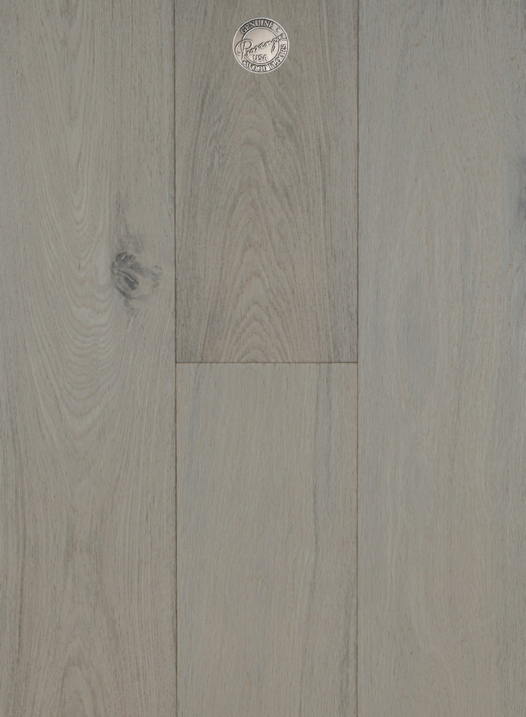 Bella - Lugano Collection - Engineered Hardwood Flooring by Provenza - Hardwood by Provenza