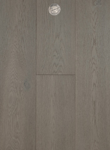 Bosco - Lugano Collection - Engineered Hardwood Flooring by Provenza - Hardwood by Provenza