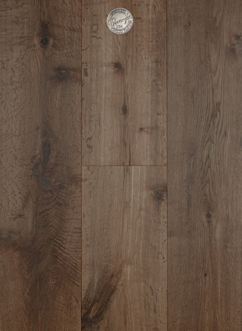 Como - Lugano Collection - Engineered Hardwood Flooring by Provenza - Hardwood by Provenza