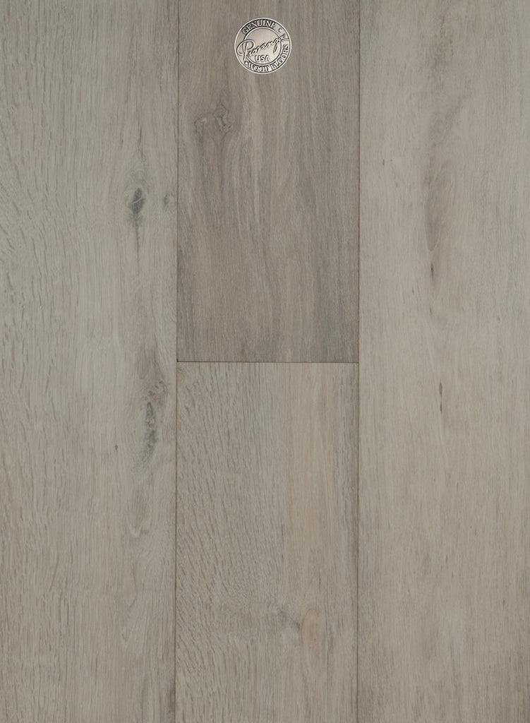 Oro - Lugano Collection - Engineered Hardwood Flooring by Provenza - Hardwood by Provenza