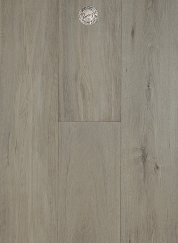 Storia - Lugano Collection - Engineered Hardwood Flooring by Provenza - Hardwood by Provenza