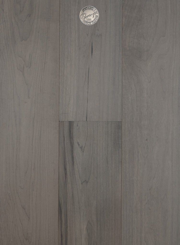 Strada - Lugano Collection - Engineered Hardwood Flooring by Provenza - Hardwood by Provenza