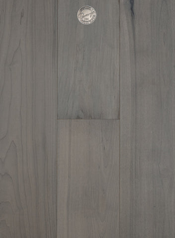 Terra - Lugano Collection - Engineered Hardwood Flooring by Provenza - Hardwood by Provenza
