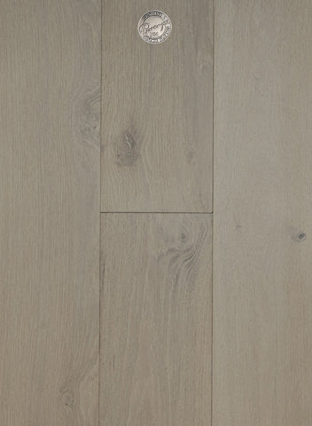 Volare - Lugano Collection - Engineered Hardwood Flooring by Provenza - Hardwood by Provenza