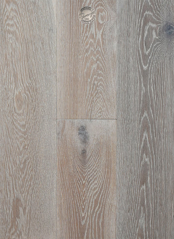 Big Apple - New York Loft Collection - Engineered Hardwood Flooring by Provenza - Hardwood by Provenza