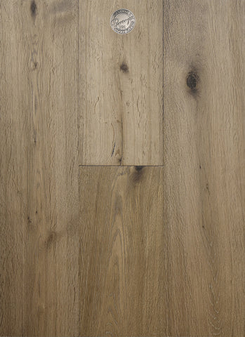 Grand Central - New York Loft Collection - Engineered Hardwood Flooring by Provenza - Hardwood by Provenza