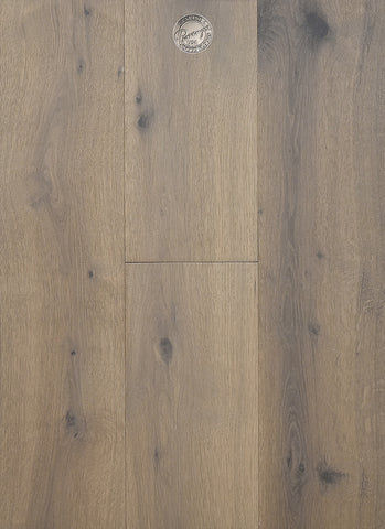 Park Place - New York Loft Collection - Engineered Hardwood Flooring by Provenza - Hardwood by Provenza
