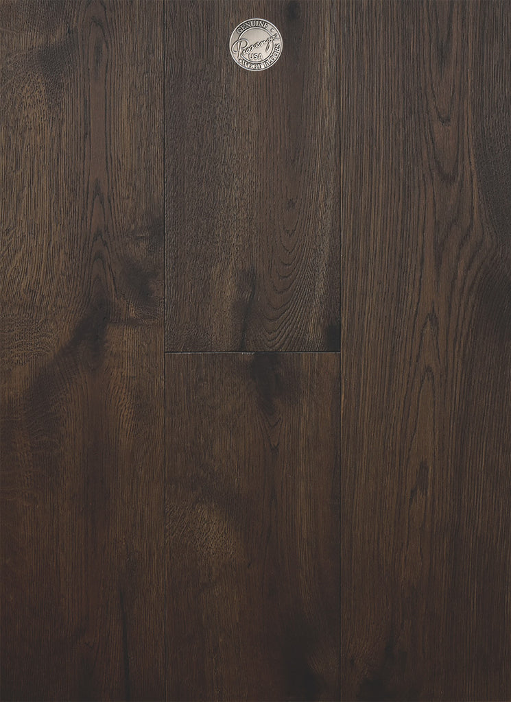 Pier 55 - New York Loft Collection - Engineered Hardwood Flooring by Provenza - Hardwood by Provenza